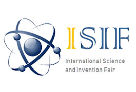 International Science and Invention Fair