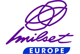 The MILSET Expo-Sciences Europe (ESE)